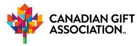 Canadian Gift Association Logo